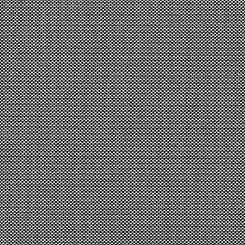 0-004-25-XXXXX