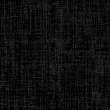 0-004-56-XXX98