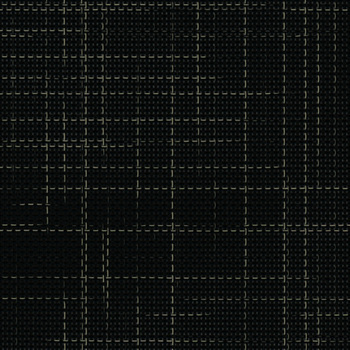 0-004-74-00XX