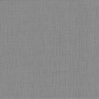 0-004-86-XXXXX