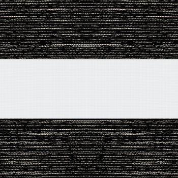 0-005-49-XXXXX