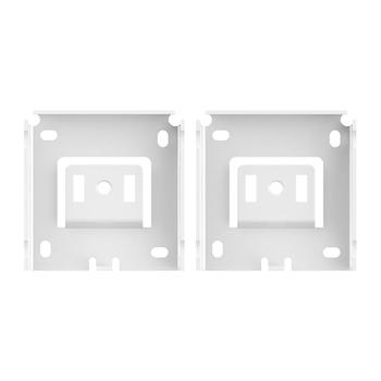 Vertilux Blinds Amp Shades 174 3 Quot 76 2mm Universal Hook
