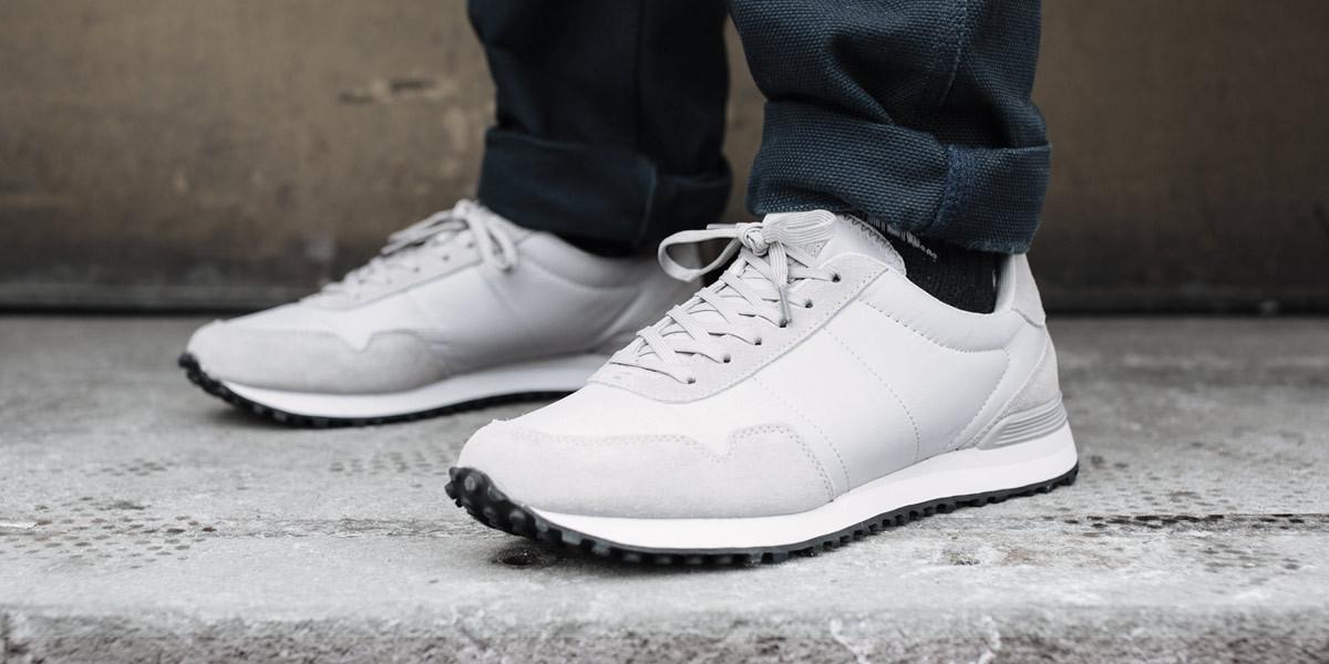adidas gazelle reddit adidas gazelle og shoes grey white