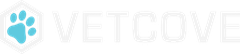 VetCove