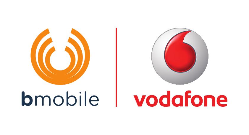 Dual_logo_bmobile_vodafone_001