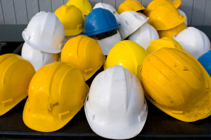 Worker_involvement_in_safety_decisions_hard_hats