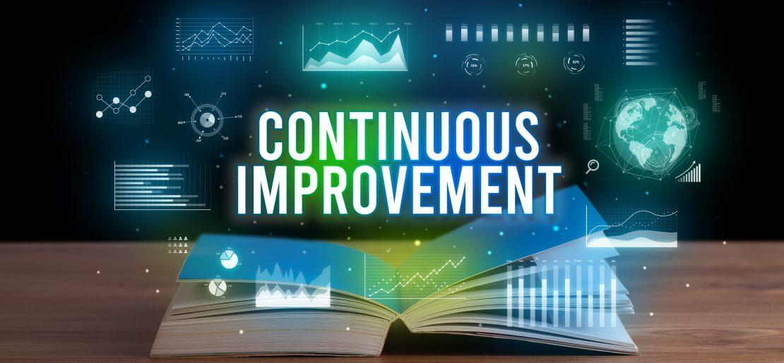 Continuous-improvement-define