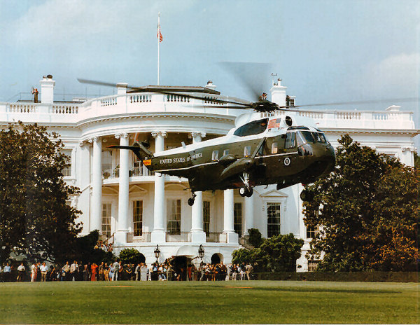 Obama's_governement_suggestion_box_marine_one-