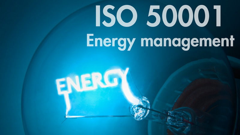 Iso_50001_savings