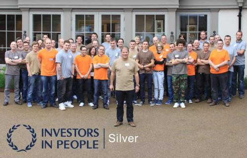 Investors_in_people_silver_award