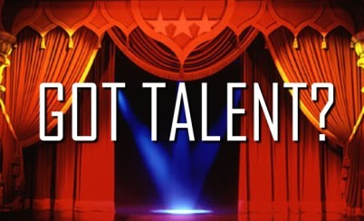 Corporate_get_together_ideas_-_talent_show