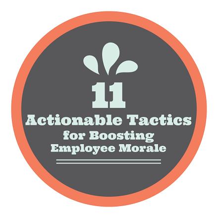 Boosting_employee_morale_v2