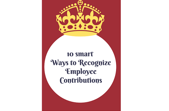 10_smart%c2%a0ways_to_recognize%c2%a0employee