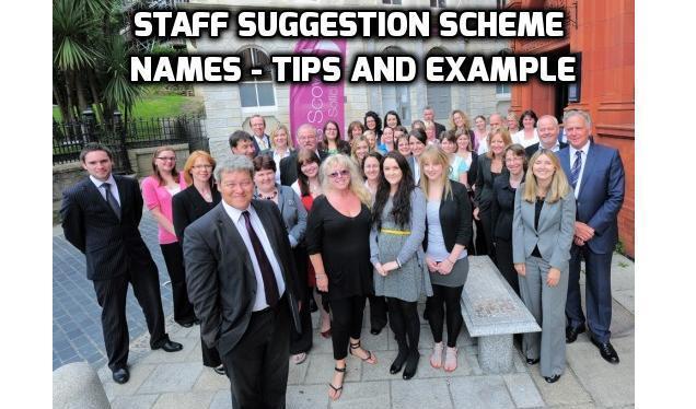 Staff_suggestion_scheme_-_participants