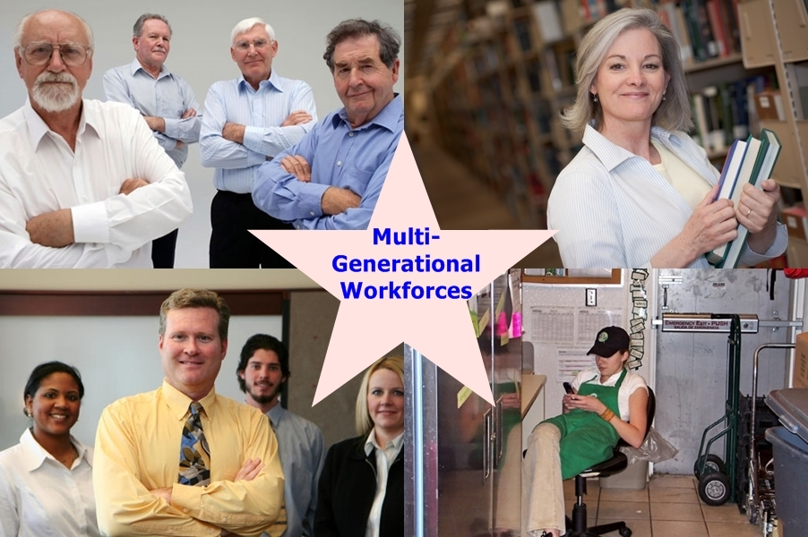 Multi-generational_workforce_-_baby_boomer___gen_y___gen_x_-_star
