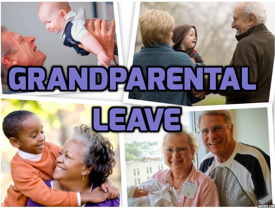 Grandparental_leave