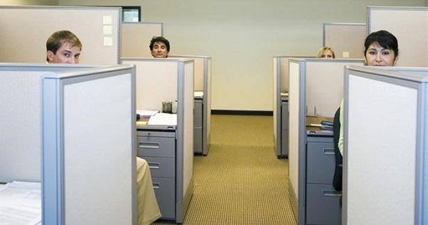 Lower%20cubicle%20walls%20and%20increase%20ideas%20from%20employees