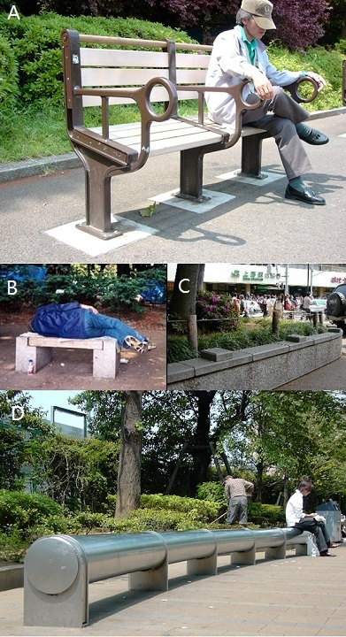 Creative%20design%20-%20anti-homeless%20benches%20in%20tokyo