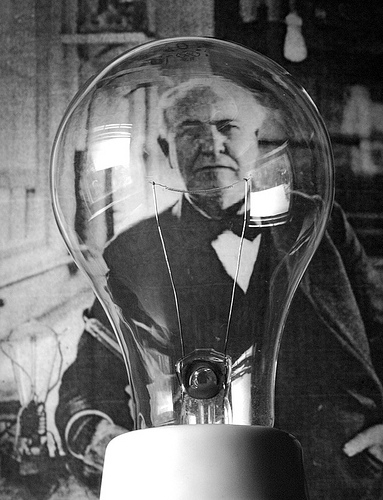 Thomas%20edison%20idea%20quote