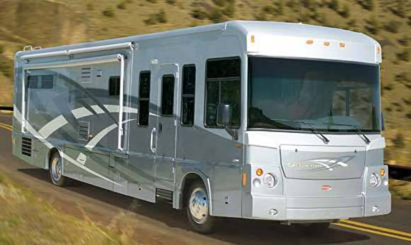 Winnebago%20suggestionbox