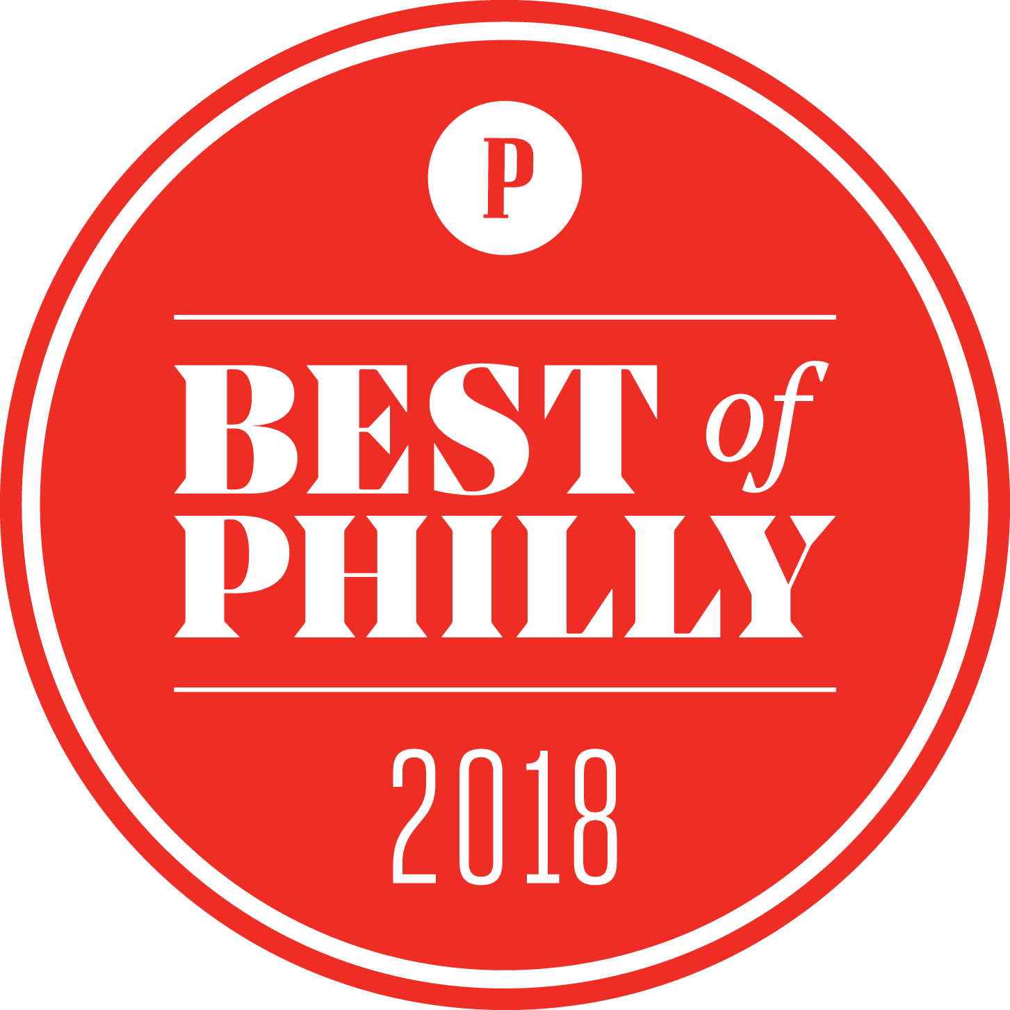 Best of Philly - Best On-Demand Vets