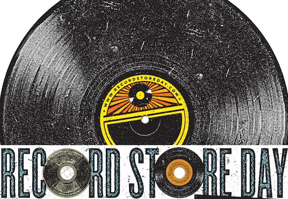 record-store-day-full-release-list-announced
