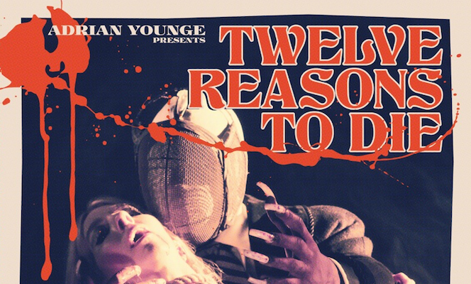 ghostface-killah-x-adrian-younges-rza-produced-12-reasons-to-die-gets-luxury-box-set-treatment