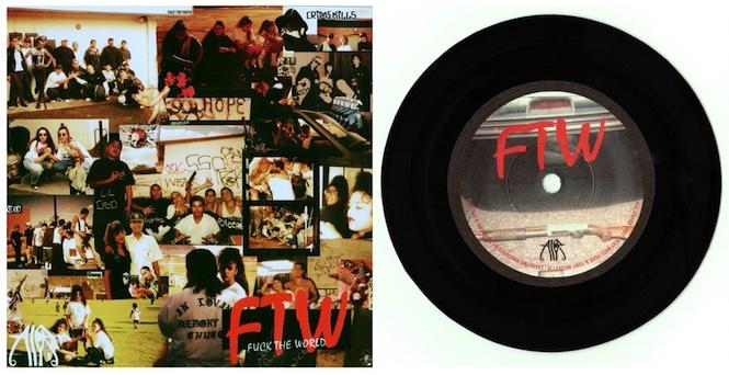 warp-records-gonjasufi-releases-exclusive-5-crimekillz-single-on-his-air-label