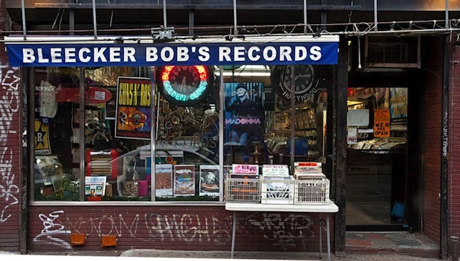 iconic-new-york-record-store-bleecker-bobs-closes