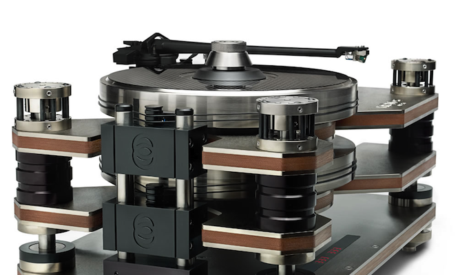 pure-sound-the-worlds-only-counter-balanced-turntable