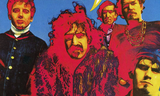 two-more-classic-frank-zappa-albums-to-be-reissued-on-vinyl
