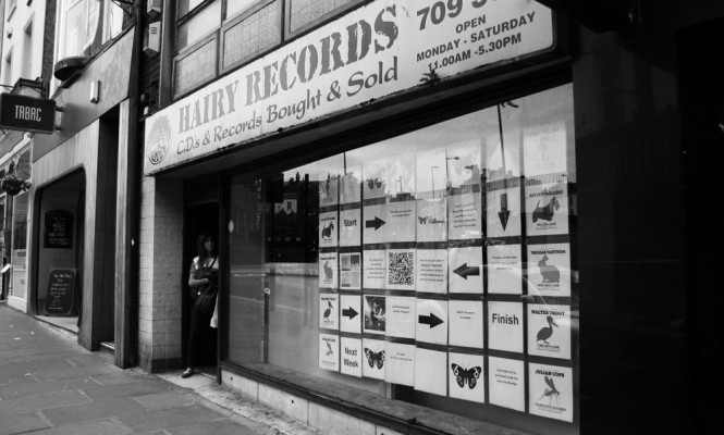 iconic-liverpool-record-store-the-vinyl-emporium-aka-hairy-records-closes