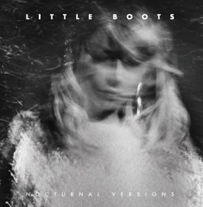 litte boots_nocturnal versions