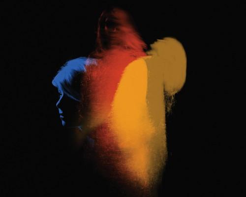 Dance-pop songstress Little Boots releases new album <em>Nocturnes</em> produced by DFA&#8217;s Tim Goldsworthy