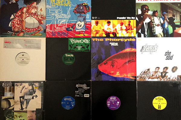 listen-to-vinyl-only-pharcyde-mix-by-jimmy-plates