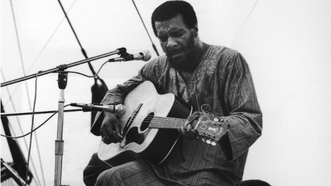 going-back-to-his-roots-richie-havens-8-most-unmissable-cover-versions