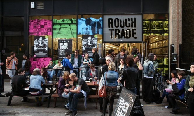 rough-trade-launch-amazon-style-vinyl-rip-service-for-physical-sales
