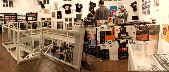 rough-trade-paris-pop-up-store