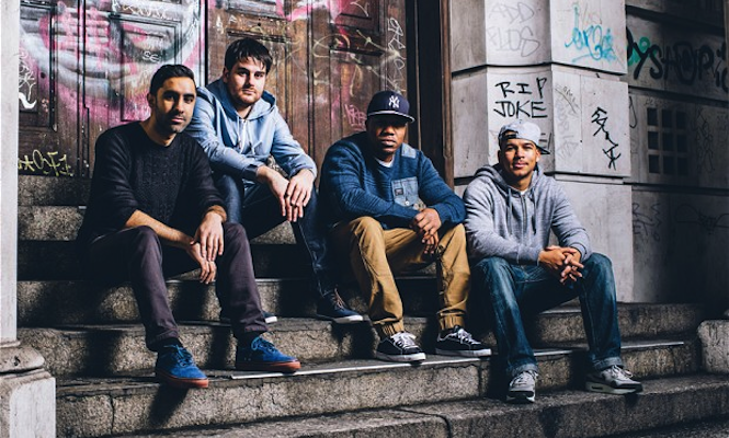rudimental-herald-release-of-3lp-home-with-in-store-launch-party-at-phonica-records