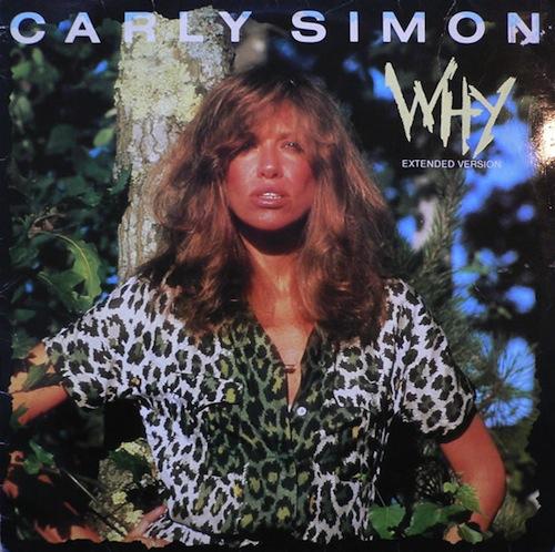 Carly-Simon-Why
