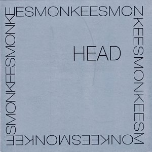Monkees_head
