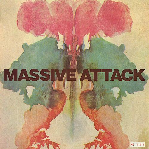 Risingson_massive attack