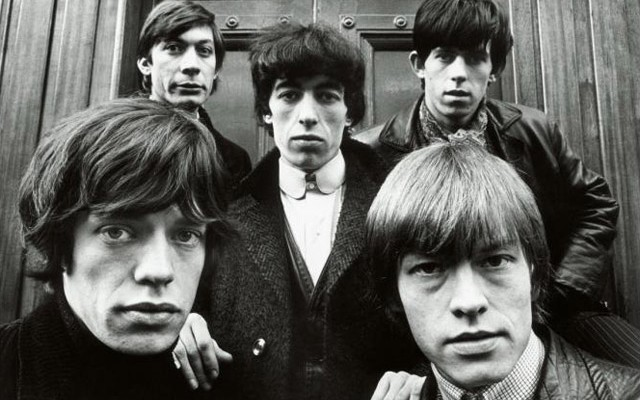 rolling-stones-to-reissue-three-formative-albums-on-clear-vinyl