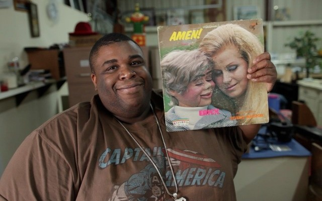 help-fund-american-b-side-documentary-that-delves-into-the-stories-behind-obscure-vinyl-records-from-the-deep-south