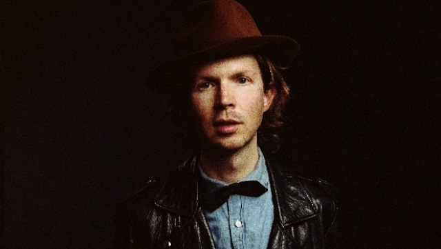 Beck to perform sheet music album <em>Song Reader</em> alongside stellar line-up of Jarvis Cocker, Franz Ferdinand and more