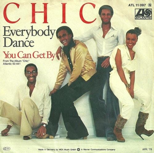 chic-everybody-dance