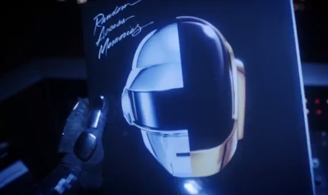 watch-daft-punk-unwrap-random-access-memories-vinyl-packaging-in-teaser-for-new-track-give-life-back-to-music