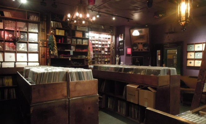 legendary-nyc-record-store-dope-jams-to-reopen-upstate