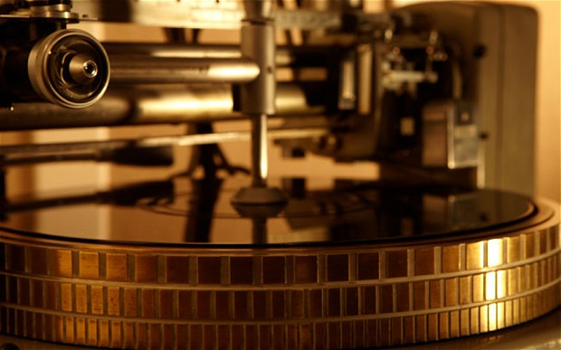 the-2500-record-electric-recording-company-best-sounding-records-in-the-world