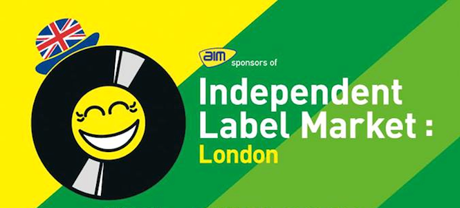 independent-label-market-returns-to-london-in-july